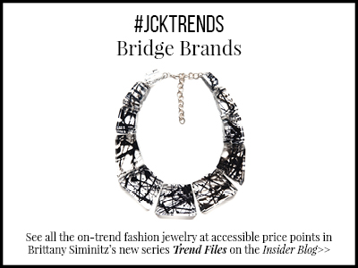 JCK Trends - Bridge Brands